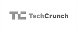 Media o nas – TechCrunch